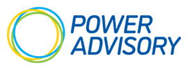 Power Advisory